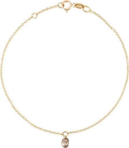 Allison Bryan diamond briolette bracelet