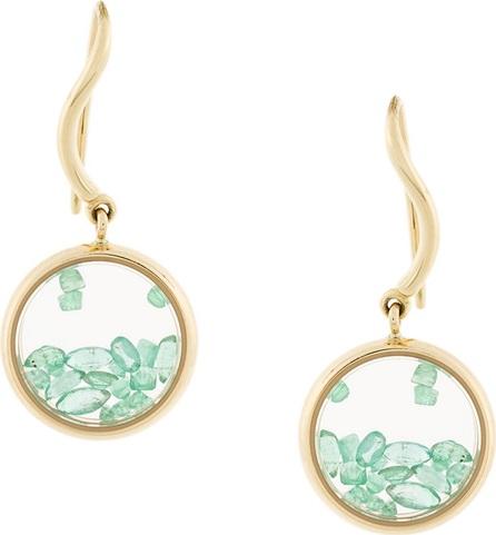Aurelie Bidermann Chivoir earrings