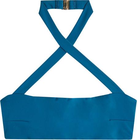 Fella Roy Bikini Top