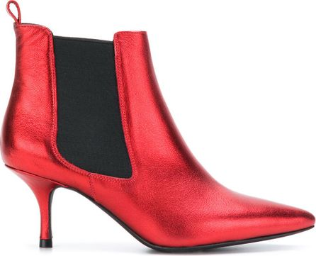 ANINE BING Stevie ankle boots
