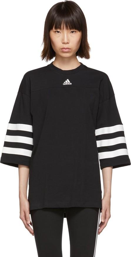 707b717e4f Black Sports ID Dress