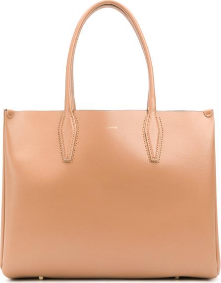 Lanvin Shopper tote bag