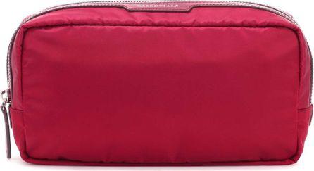 Anya Hindmarch Essentials pouch