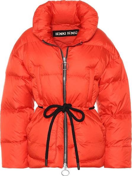 Ienki Ienki Mishko puffer jacket