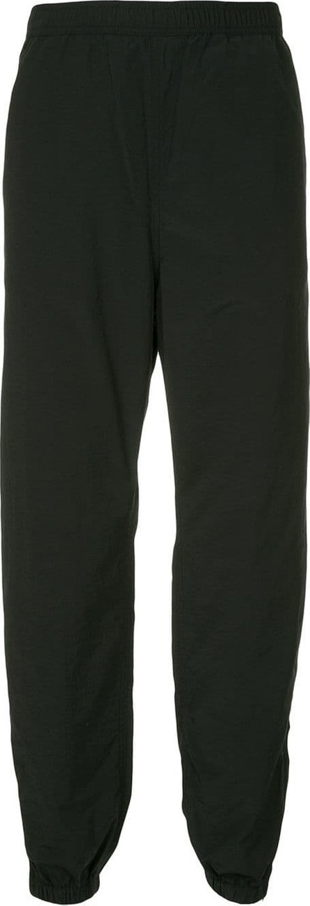 H Beauty&Youth Tracksuit trousers
