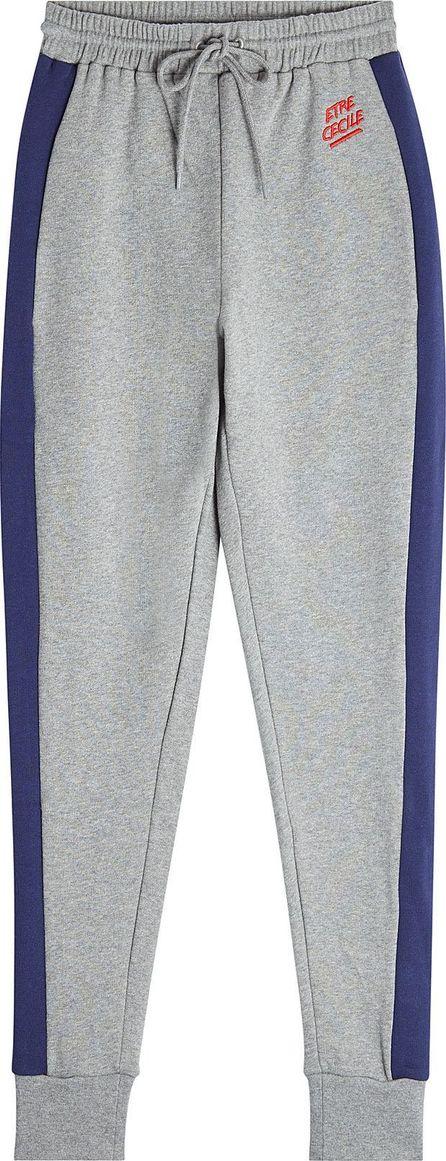 Etre Cecile Cotton Sweatpants