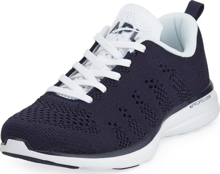 Athletic Propulsion Labs Techloom Pro Knit Running Sneakers