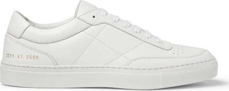 Common Projects Resort Classic Leather Sneakers
