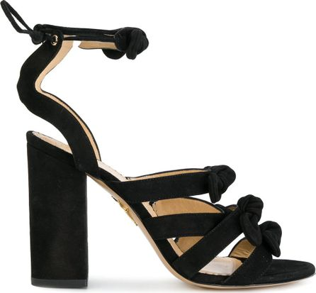 Charlotte Olympia Christie sandals
