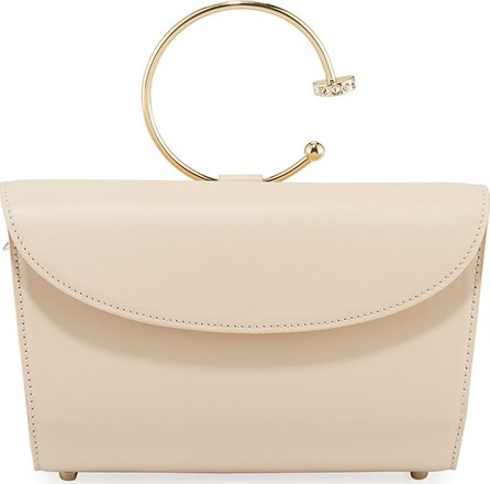 ADEAM Kira Kira Pochette Clutch Bag