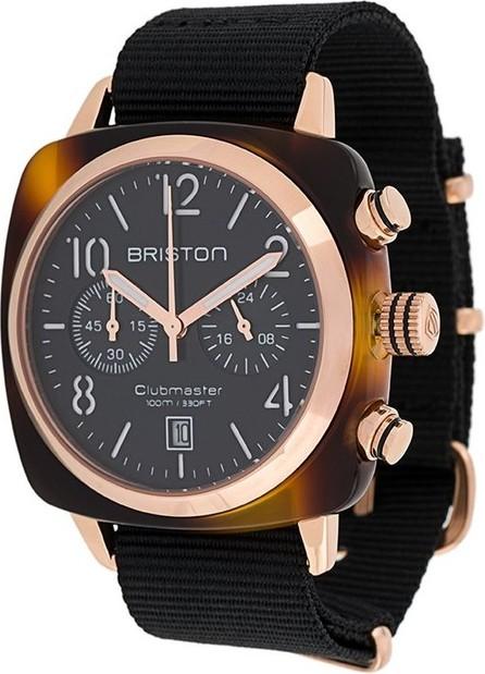 Briston Watches Clubmaster Classic 36mm