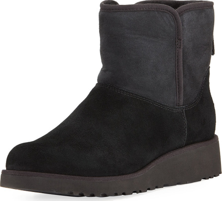 UGG Kristin Classic Slim™ Mini Boot