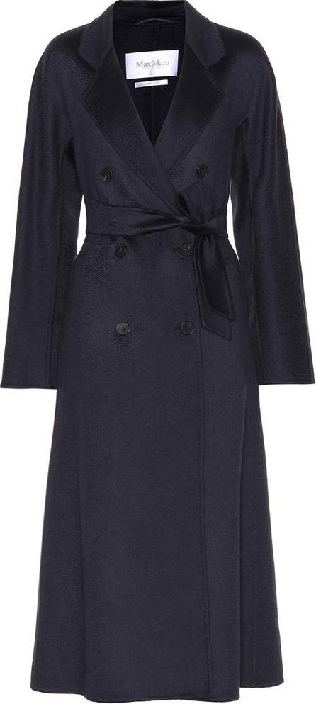 Max Mara Bodone cashmere coat