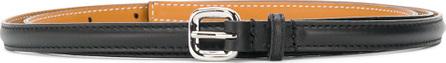 Ermanno Scervino Thin belt