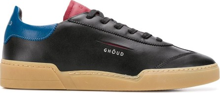 Ghoud Classic low top sneakers