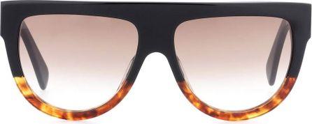 Celine Shadow sunglasses