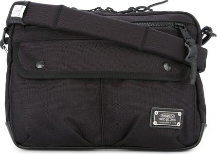 As2ov Exclusive Ballistic shoulder bag