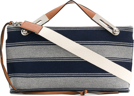 LOEWE Missy clutch bag