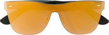 RetroSuperFuture 'Slam Jam' sunglasses