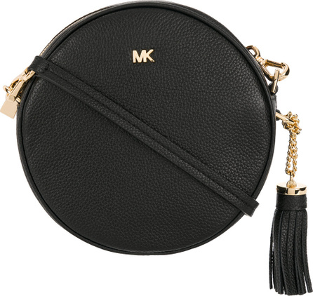 MICHAEL MICHAEL KORS Mercer medium cross-body bag