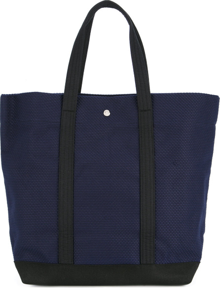 Cabas Large standard tote