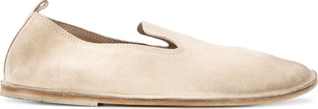 Marsell Slip-on shoes