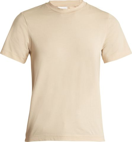 EVE DENIM Eve stretch-cotton T-shirt