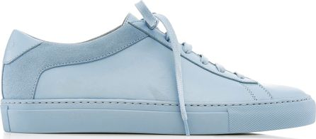 Koio Capri Cielo Sneakers