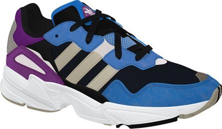 Adidas Men's Yung-96 Training Sneakers