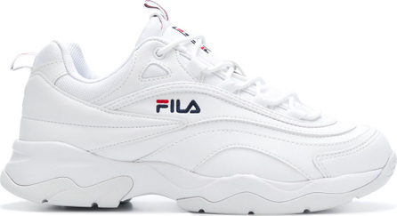 Fila Ray sneakers