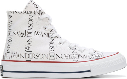 Converse x JW Anderson All Star '70 Hi sneakers