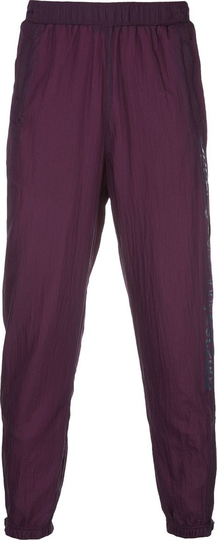Opening Ceremony Relaxed track pants