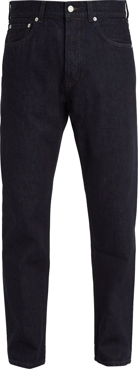 Berluti Straight-leg denim jeans
