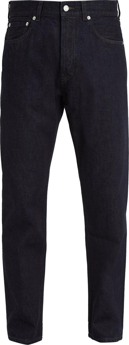 Berluti Straight-leg denim jeans