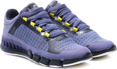 Adidas By Stella McCartney Revolution sneakers