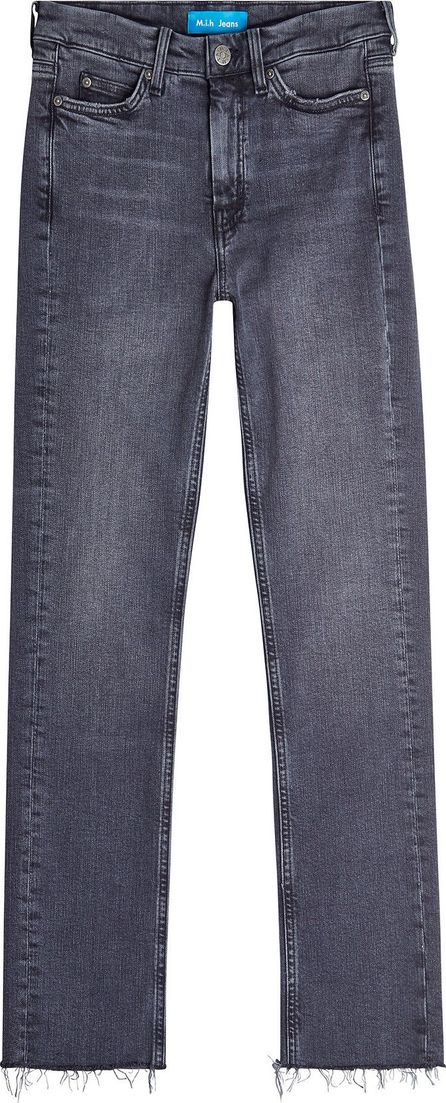 M.i.h Jeans Daily Distressed Jeans