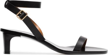 ATP Atelier Cachi 55 leather sandals