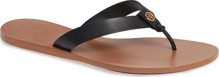 cd758f037a67 Tory Burch Loretta 115 velvet plateau sandals - Mkt