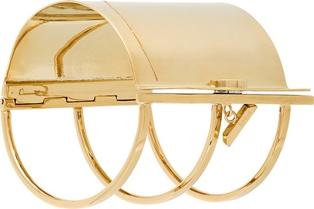 Golden Goose Deluxe Brand spherical cuff