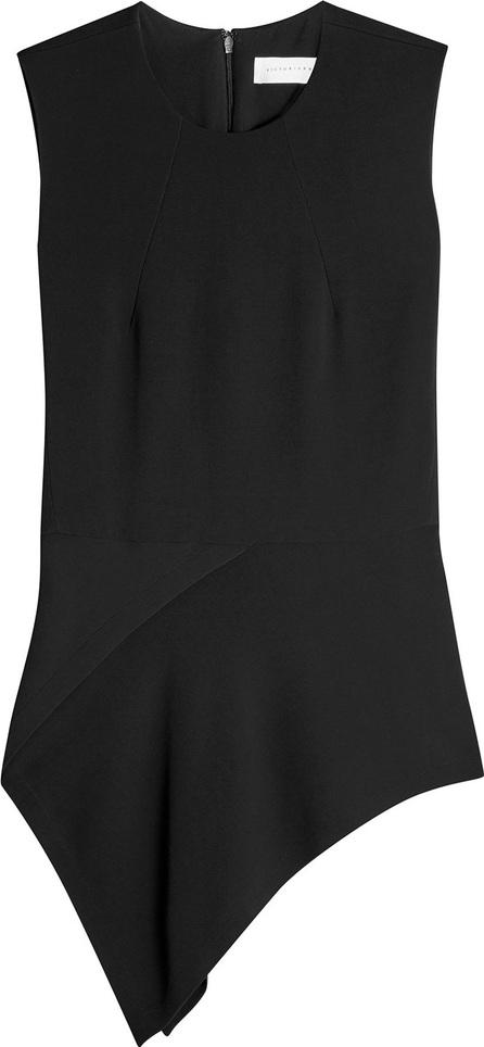 Victoria Beckham Asymmetric Top