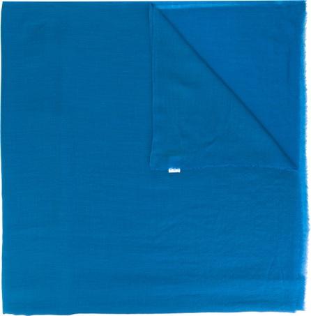 Faliero Sarti wrap scarf