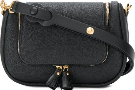 Anya Hindmarch Vere shoulder bag