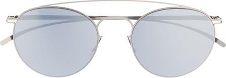 MYKITA+MAISON MARGIELA MMESSE006 sunglasses