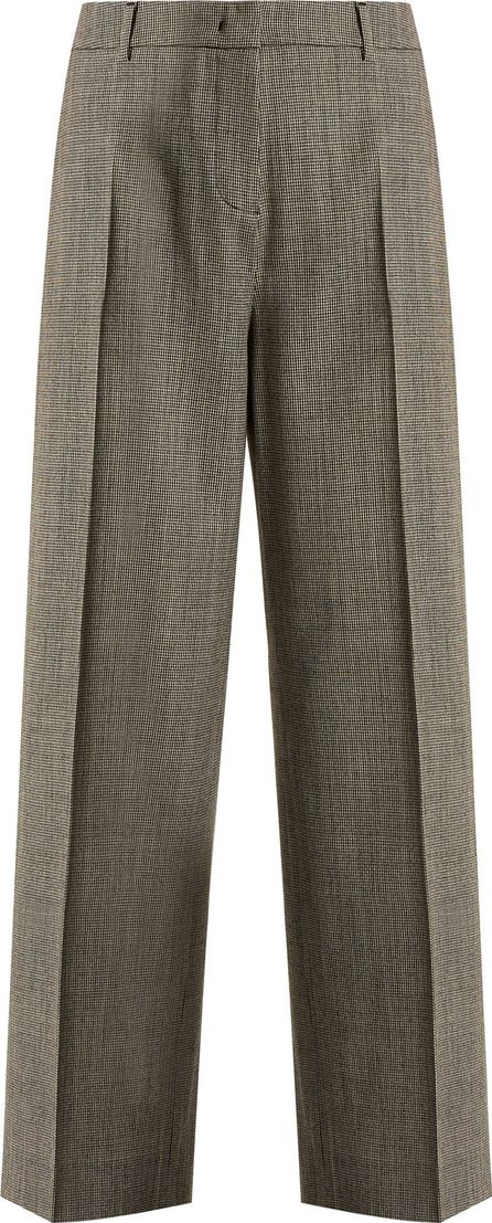 Weekend Max Mara Aretusa trousers