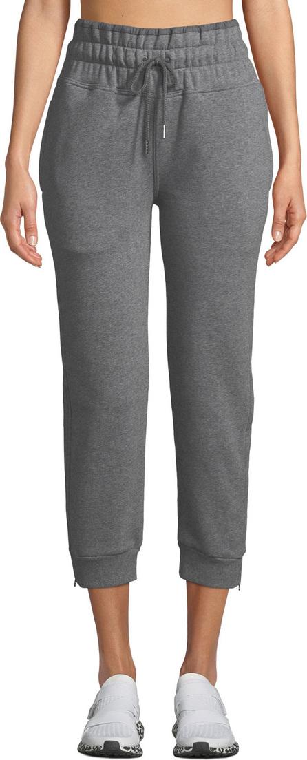 Adidas By Stella McCartney Essentials Drawstring Jogger Sweatpants