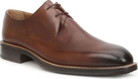 Bruno Magli Men's Norris Leather Oxfords