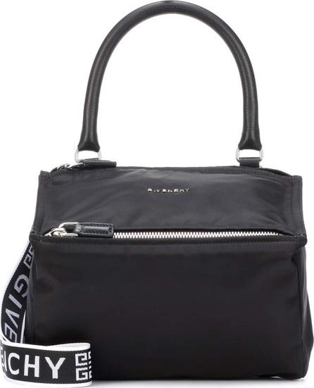 Pandora Small shoulder bag