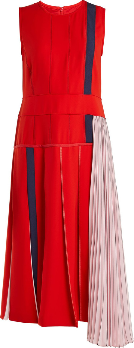 Sportmax Falco dress