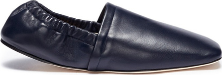 Acne Studios 'Tonjia' leather loafers