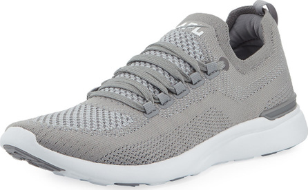 Athletic Propulsion Labs Techloom Breeze Knit Mesh Sneakers